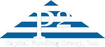 P2 Capital Funding group, Inc