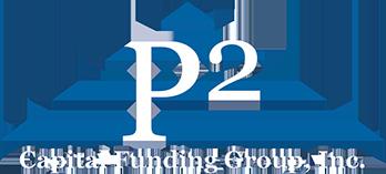 P2 Capital Funding group, Inc